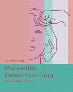 cover man ges lifting